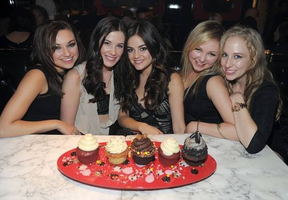 131914755DT008_Lucy_Hale_At