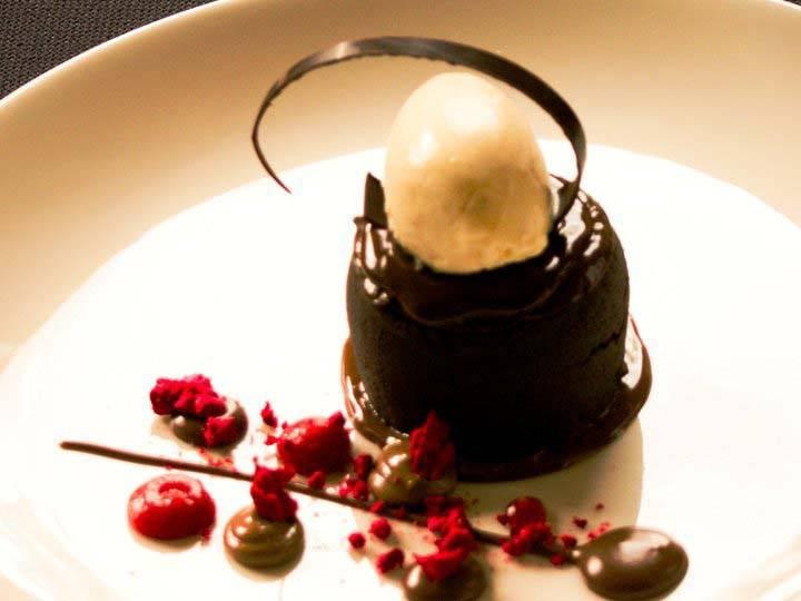 Margaux_chocolate_cake Dubai
