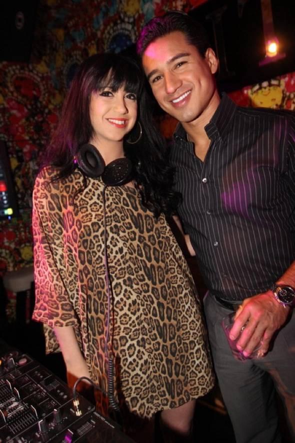 MarioLopez&DJ JessicaWhoVanity11.12.11HewBurney
