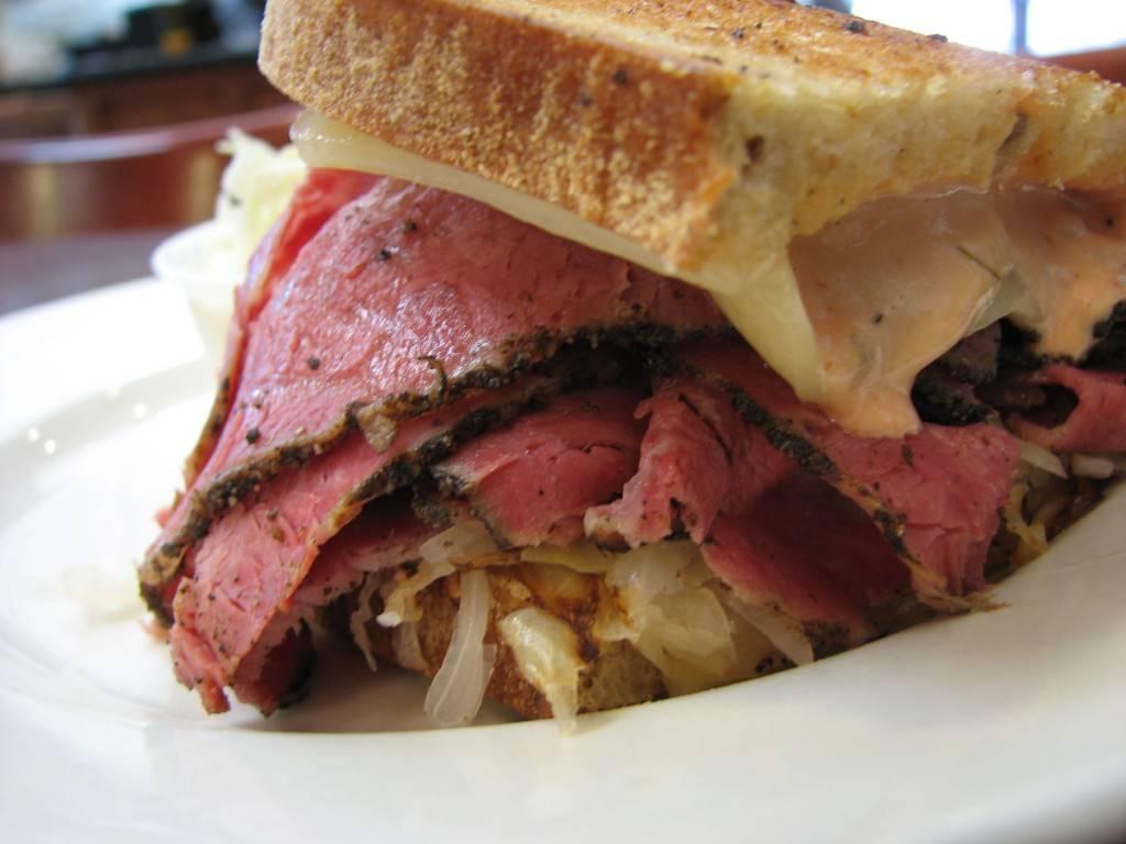 Millers_sandwich