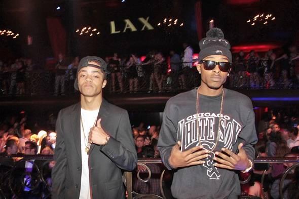New Boyz_LAX