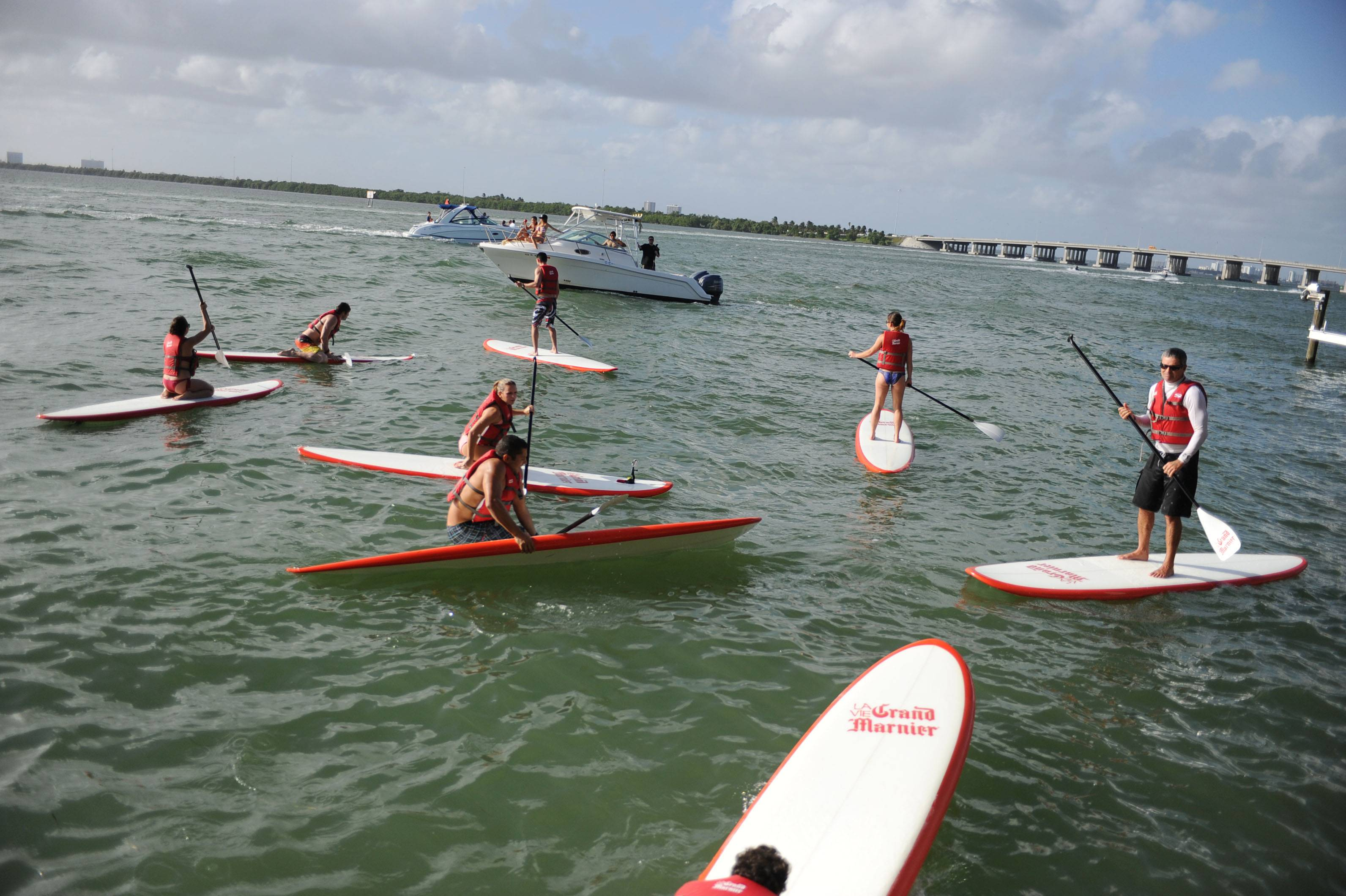 Paddleboarders2