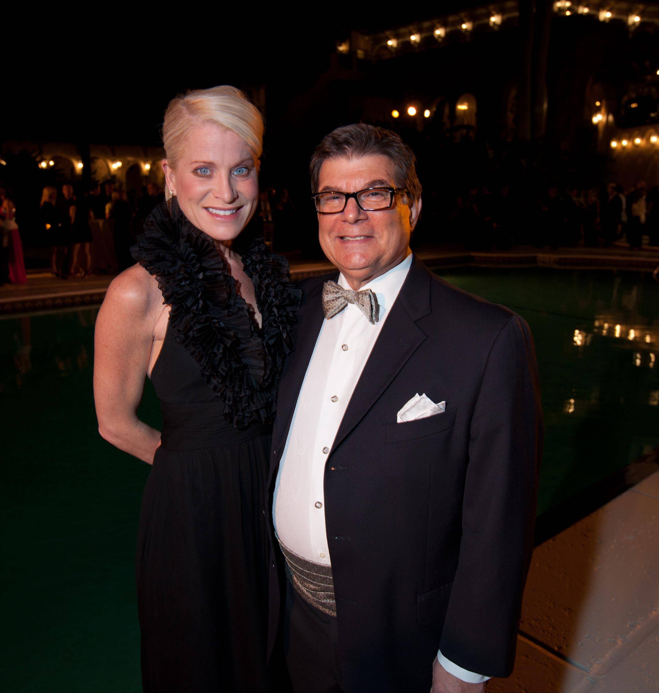 24th Annual Showboats International Boys and Girls Clubs Rendezv