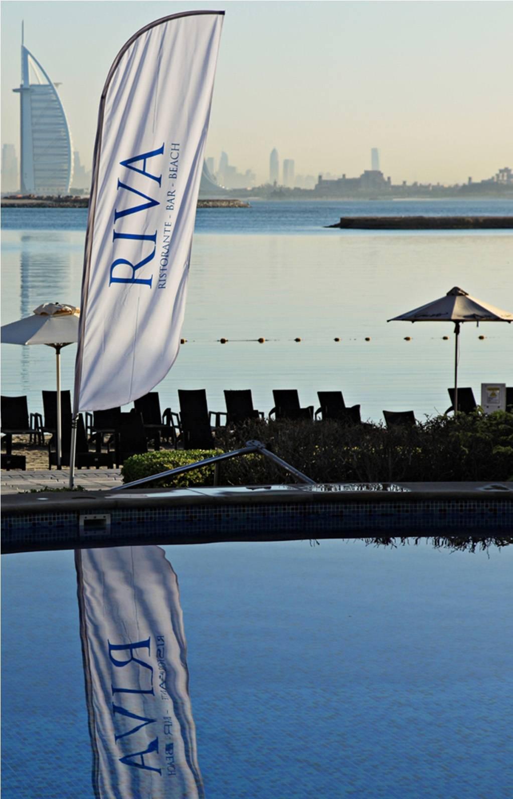 RIVA_Exterior_Dubai