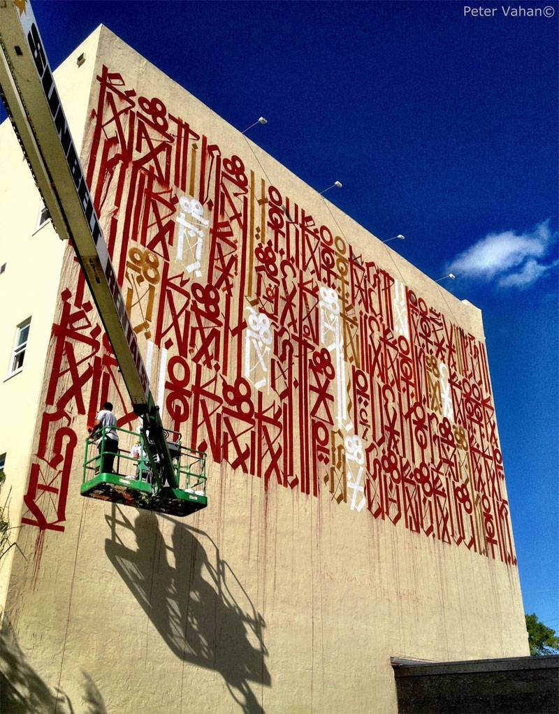 Retna-Tribute-Wall—lowres