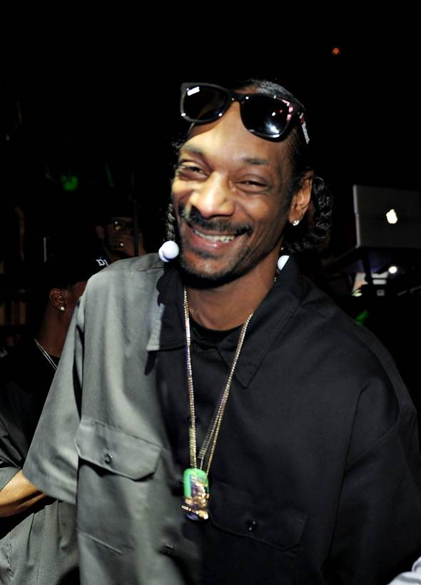 134276339DT009_Snoop_Dogg_H