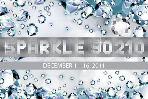 Sparkle-500x333b