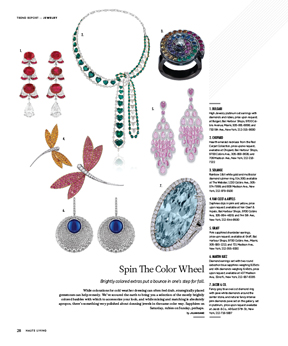 TREND-REPORT-jewelry