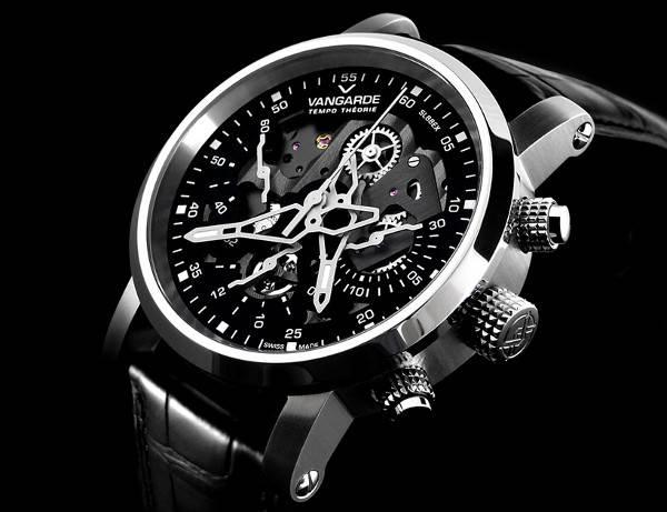 Vangarde-Tempo-Theorie-Watch