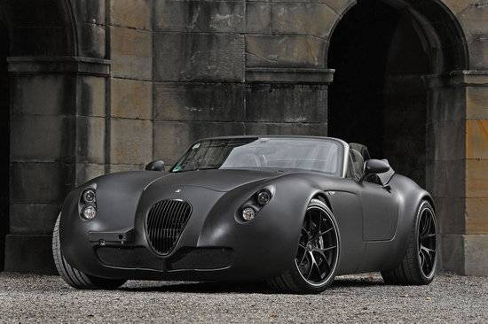 Wiesmann-MF5-Black-Bat-1-thumb-550×366
