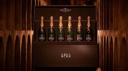 art353-1911-moet-chandon-420×0