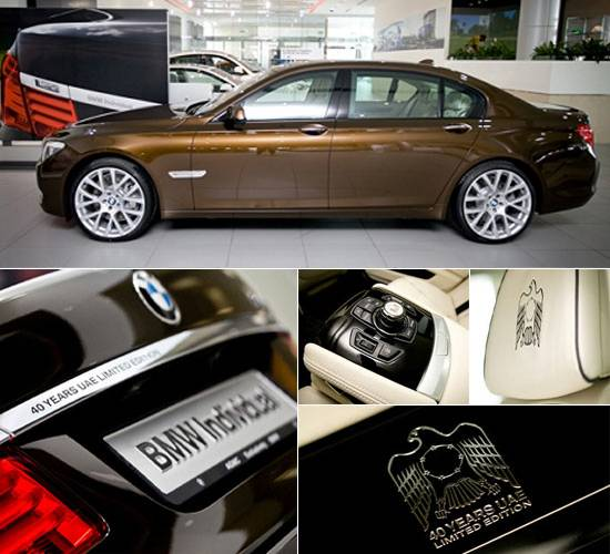 bmw_40th_anniversary_uae_edition_5ujpk