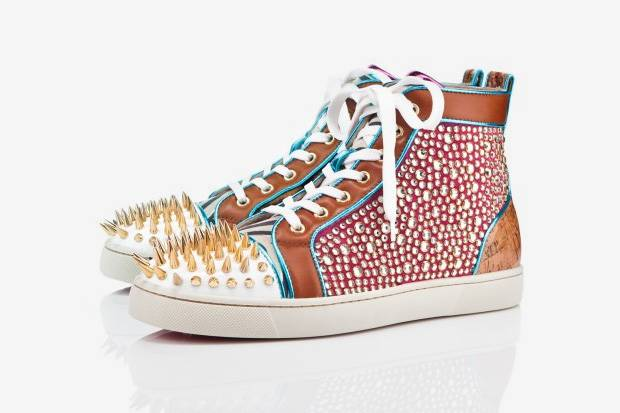 christian-louboutin-2012-spring-summer-no-limit-mens-flat-1