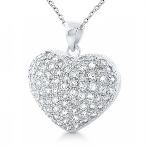 cz-pave-heart-locket-pendant-p446 Swarovski Elements