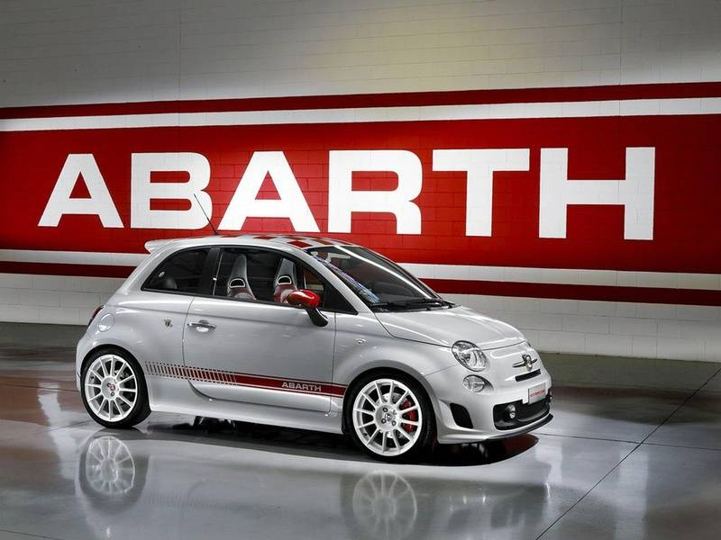fiat-500-abarth-essesse-official-img_3