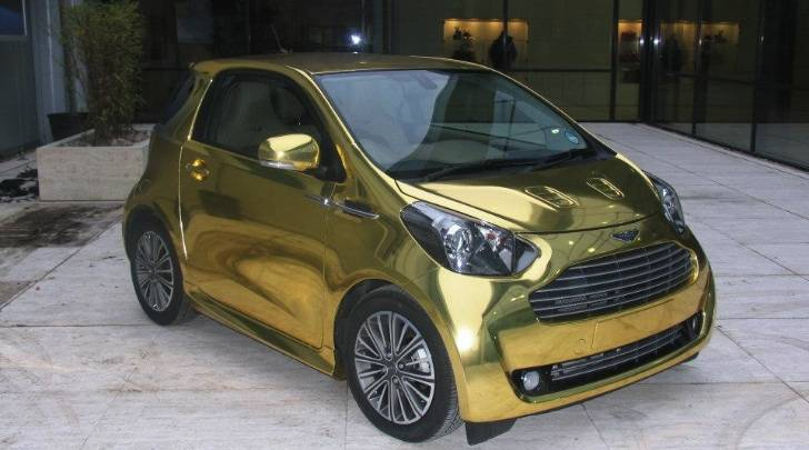 gold-aston-martin-cygnet-is-horrible-40376-7