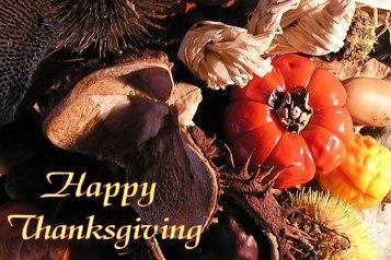 happy_thanksgiving-4797