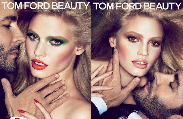 lara-stone-tom-ford-beauty-campaign