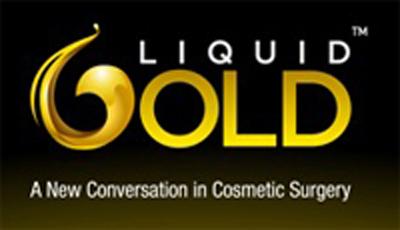 liquid_gold