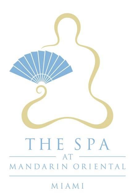 mandarin Orientl Spa