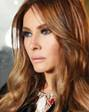 Feature Well: New York's First Lady Melania Trump
