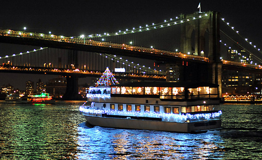 new-york-harbor-boat-parade2
