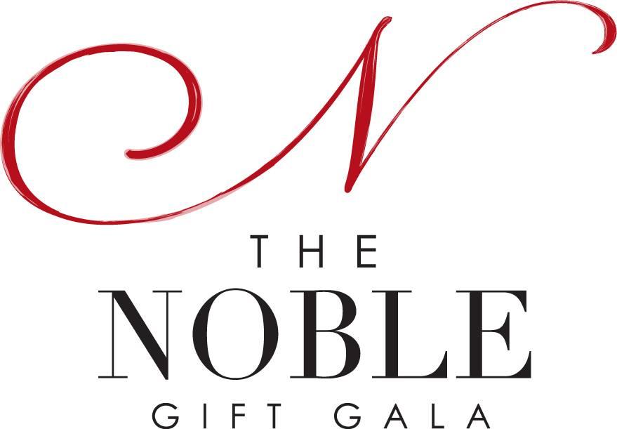 noble logo3