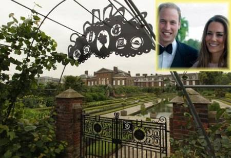 prince-william-kate-middleton-kensington-palace