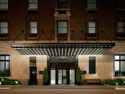 public-chicago-entrance