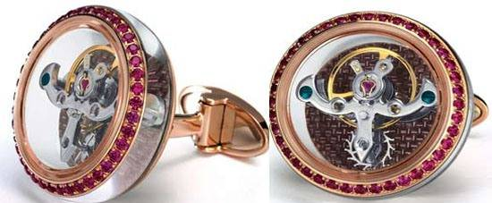 the_tourbillon_cufflinks_crafted_for_the_classy_watch_lovers_vbmo7