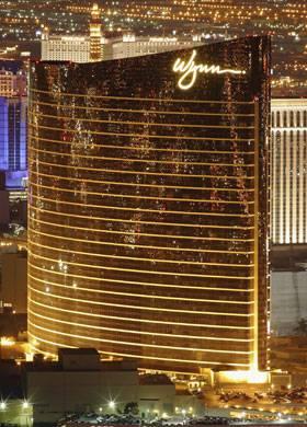 wynn_casino_las_vegas