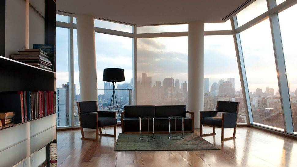007451-01-penthouse-new-york-city-view