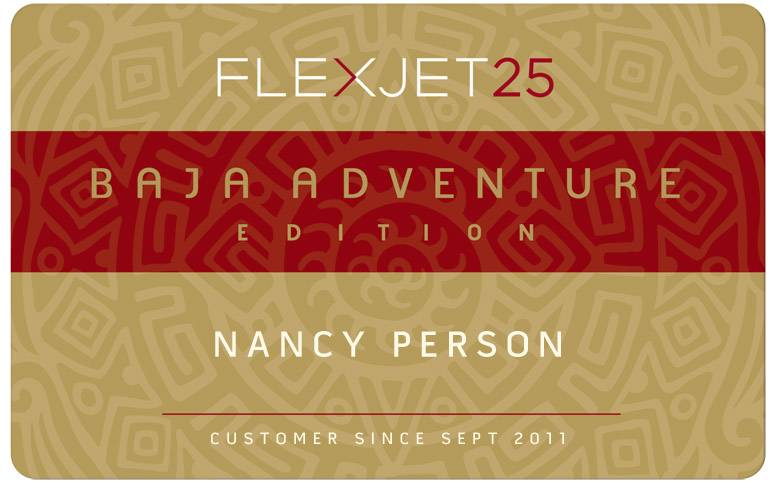 11-3-Flexjet-25-Jet-Card-Baja-Adventure-Edition