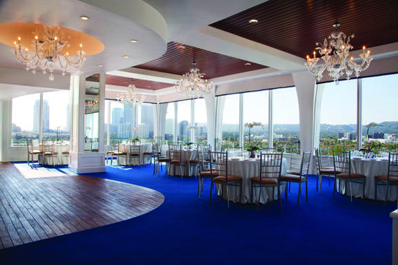 12th-Floor-Event-Space-Banquet-Setup