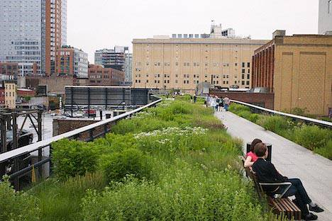 20090613-the-high-line
