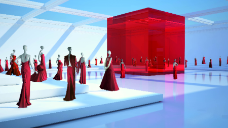4434_valentino-museum-shot_medium