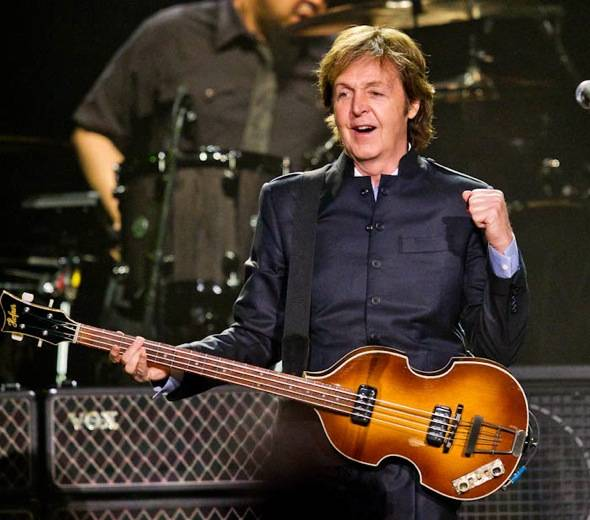 6_10_11_paul_mcCartney_kabik-303-28 copy