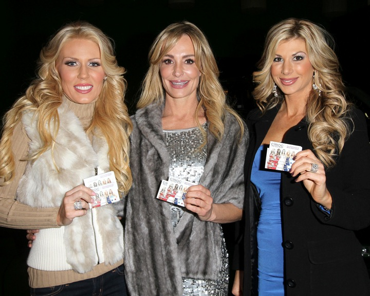 A-Taylor-Armstrong-Gretchen-Rossi-Alexis-Bellino_121211-165