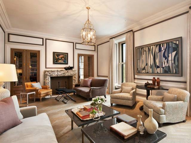 the plaza s astor suite is most expensive rental in new york city