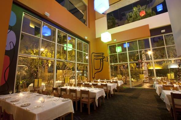 holiday dining to go menus and new years eve at border grill haute living