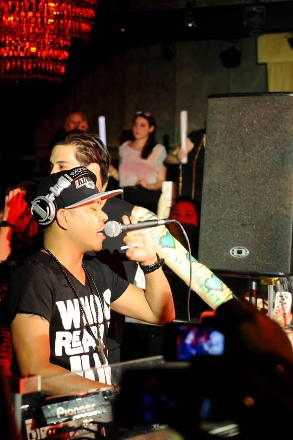 DJ Chuckie_LAVO2