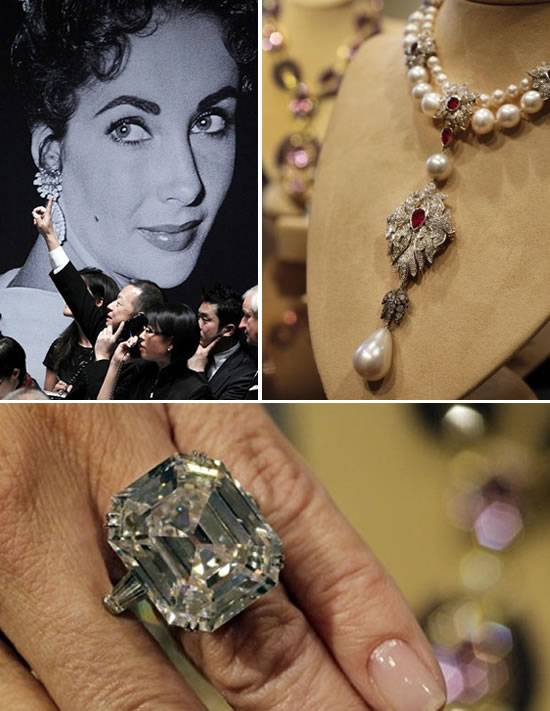 Elizabeth-Taylor-auction-1