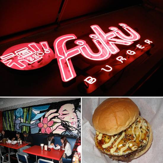 Fukuburger-Los-Angeles-Pictures