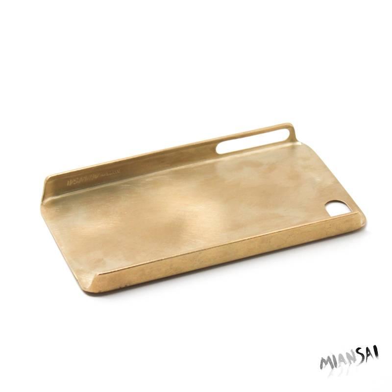 GoldiPhoneCase2
