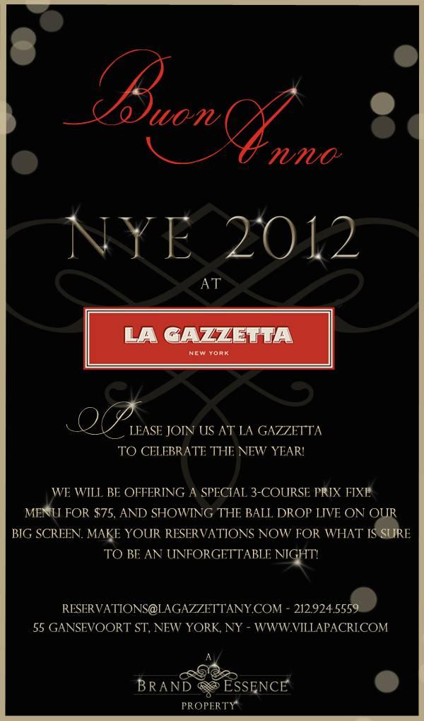 La-Gazzetta-NYE-2012