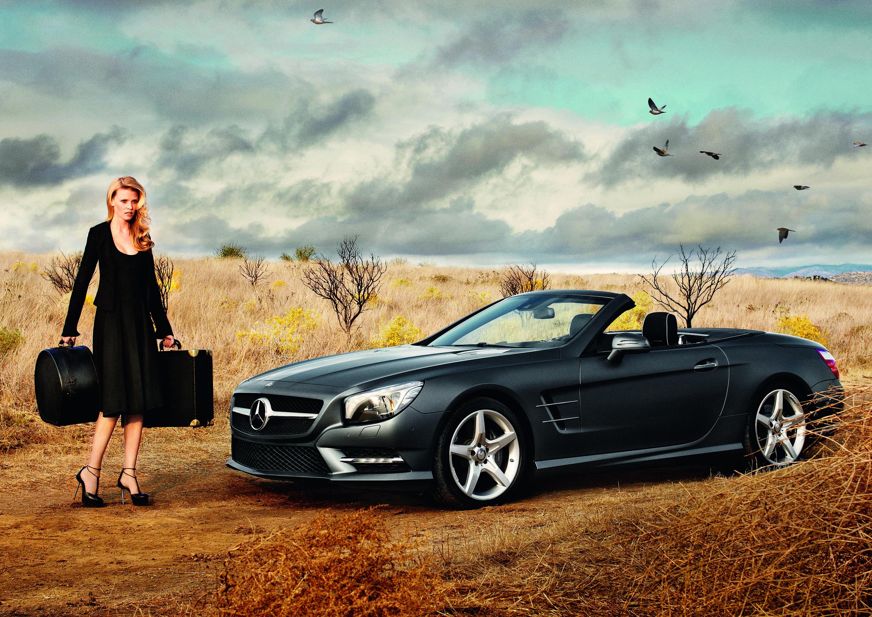Mercedes_FW_AW2012_landscape_CMYK