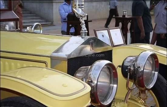 Rolls-Royce-Silver-Ghost-of-Nizam-VI-4
