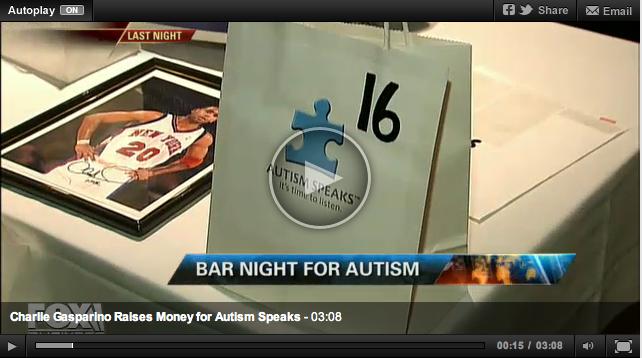 Screen shot 2011-12-16 at 6.01.13 PM