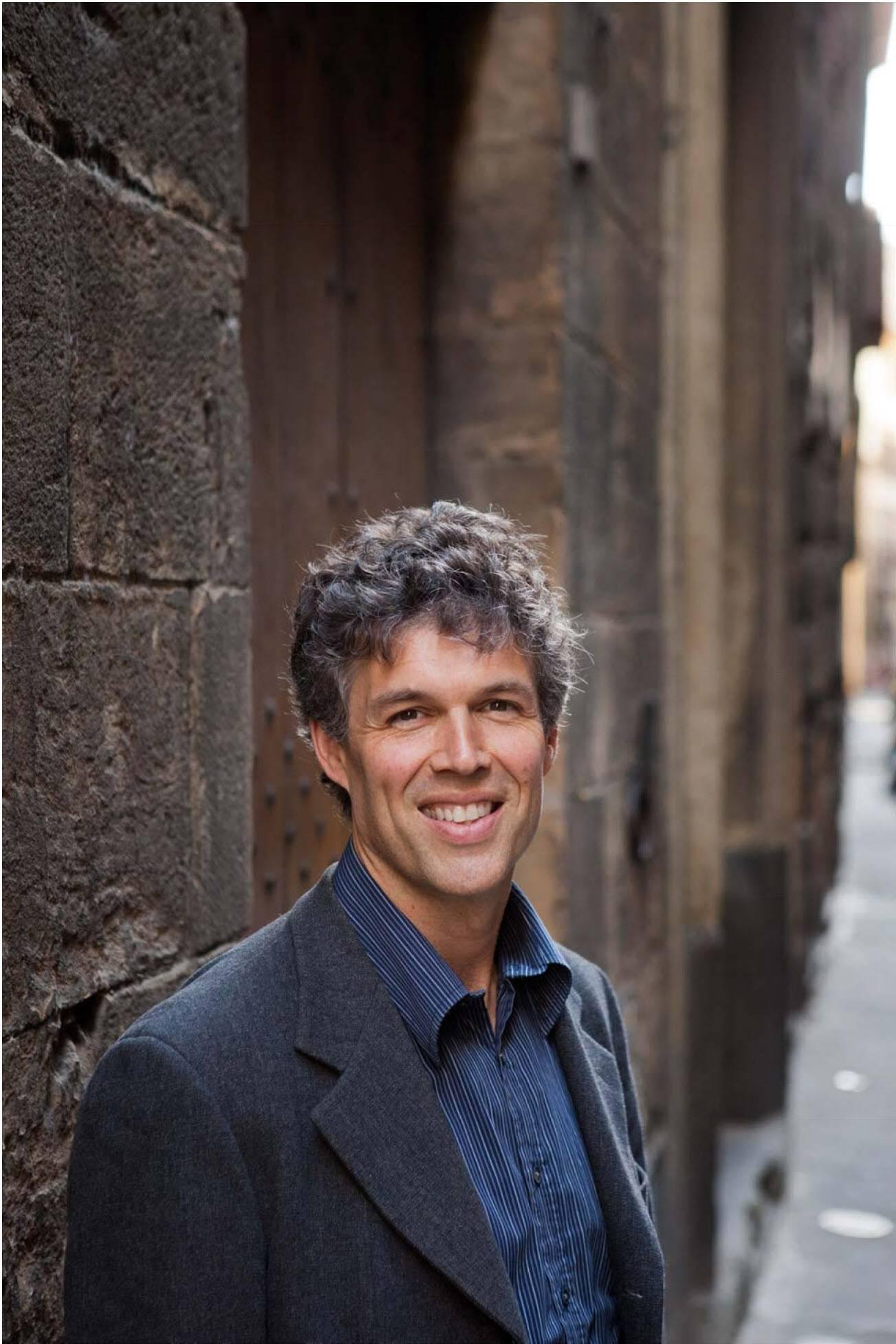 Tom Mueller (1)
