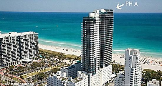 World's-most-expensive-beach-apartment-1